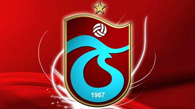 Trabzonspor'dan son dakika hamlesi! O yıldızı resmen istediler