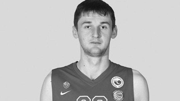 Ruslan Gagloev
