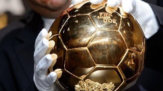 FIFA-ödül-kupa