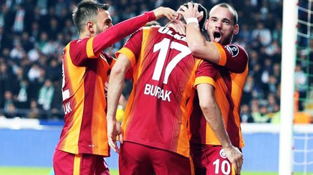 gs-Galatasaray-burak-emre