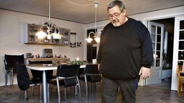 obez-obezite-danimarka-Karsten Kaltoft