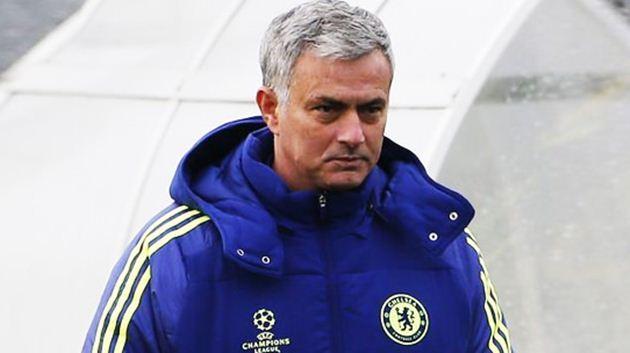 Mourinho'dan yıllar sonra gelen flaş itiraf!