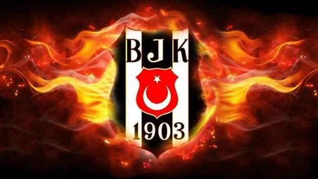 bjk-Beşiktaş