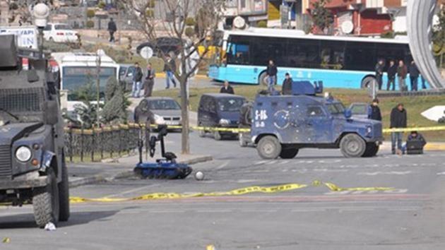 istanbul-bomba-paniği