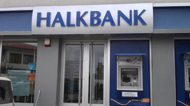 Halk Bankası-halkbank
