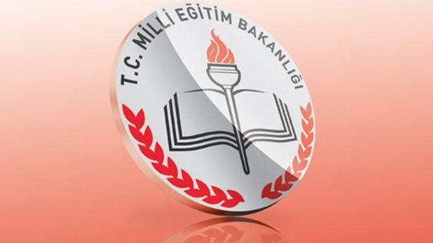 Milli Eğitim Bakanlığı-MEB