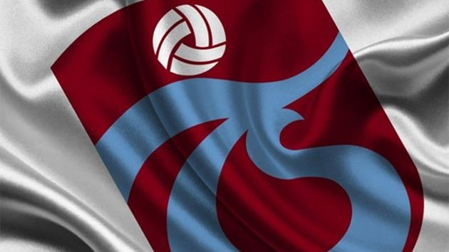 ts-Trabzonspor