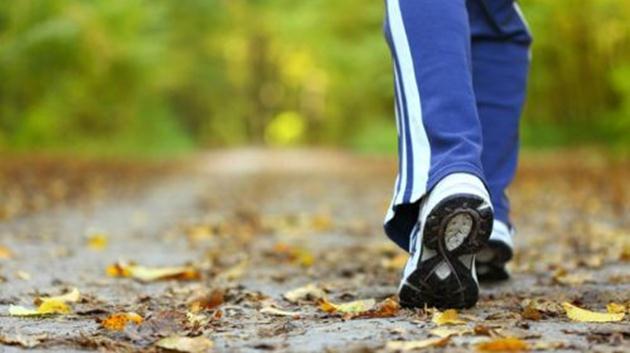 yürüyüş-egzersiz