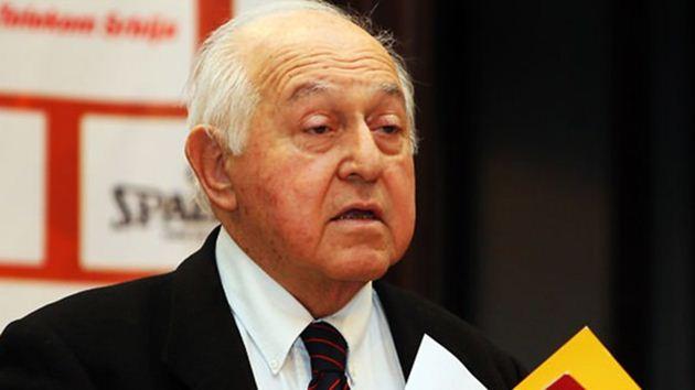 Galatasaray'da mali krizi bitirecek sürpriz formül!