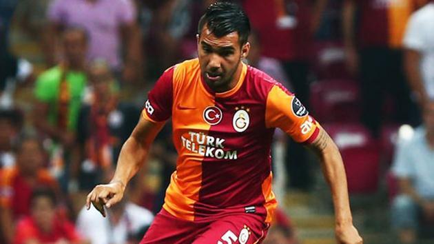 Tam oldu derken Engin Baytar'a transfer şoku!