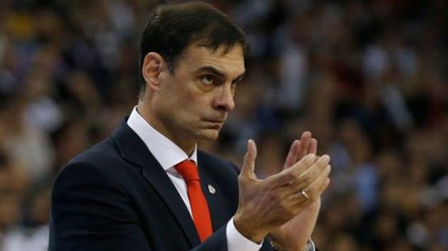 Ünlü hoca Beşiktaş'ın teklifini redetti!