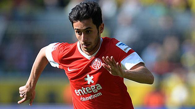 Trabzon ve Beşiktaş teklif gönderdi ama hayalim…