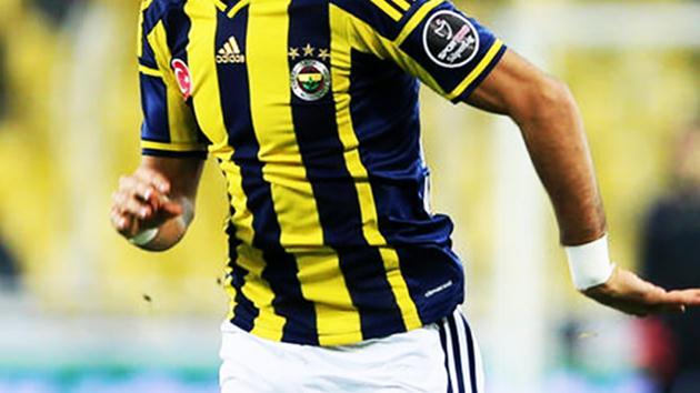 Yıldızın acı itirafı: Faydalı olamam,  Fenerbahçe'den ayrılmak en iyisi