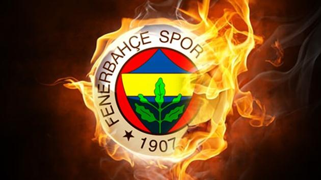 Fenerbahçe'den Fikret Orman'a yaylım ateşi!