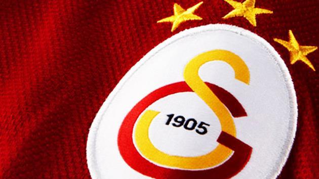 Galatasaray'da yeni bir istifa krizi daha!