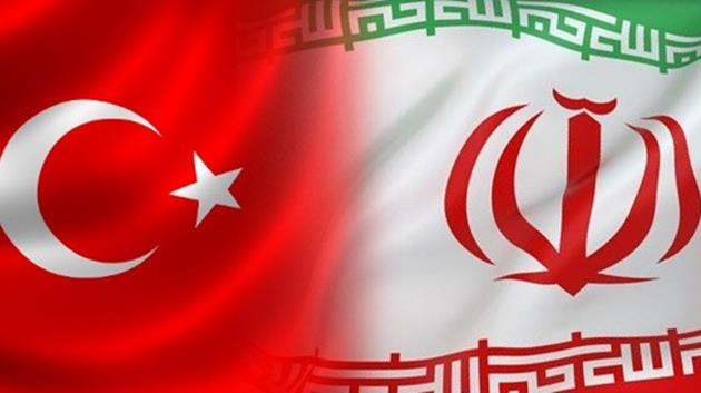 'Hedef Türkiye-İran savaşıydı!'