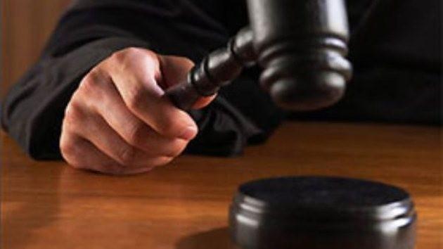 Mahkeme-hakim-karar