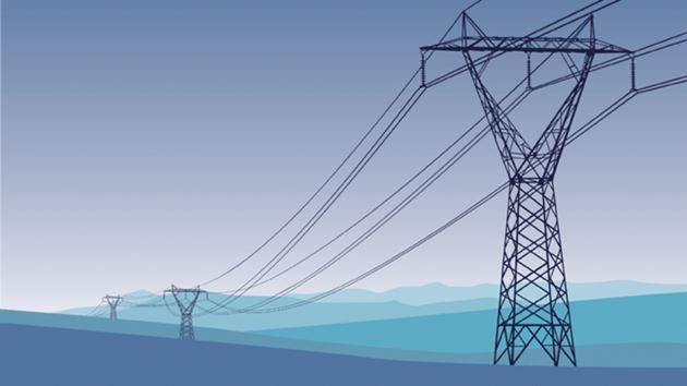 Elektrik şebekesi hack'lenebilir mi?