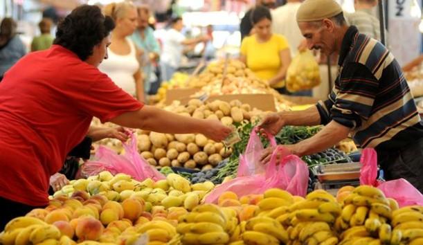 enflasyon-pazar