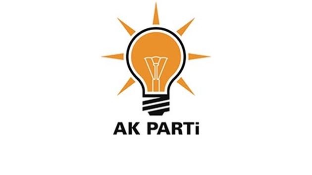 AK Parti teşkilatında ilk tasfiyeler