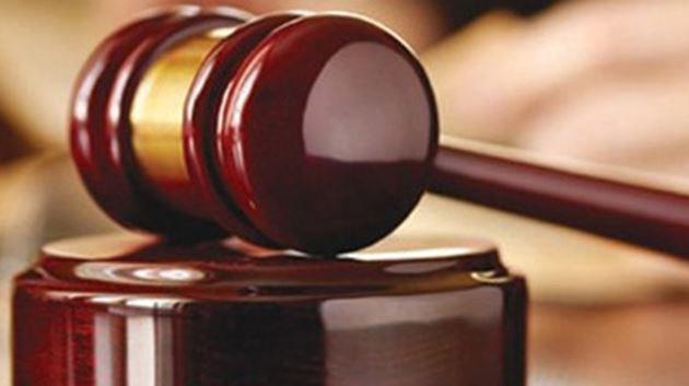 Mahkeme-karar-tokmak