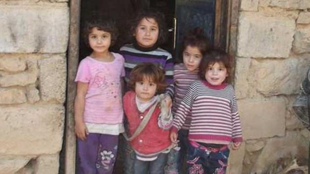 Osmaniye'de kayıp çocuk ölü bulundu