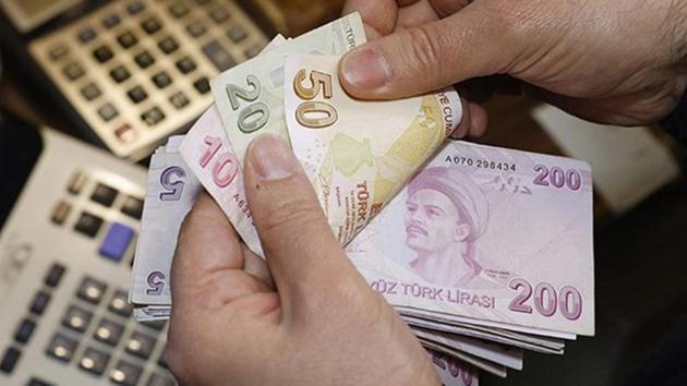 2020 Asgari ücret belli oldu