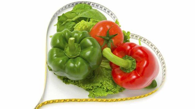 Ramazanda kalp sağlığı için 5 öneri