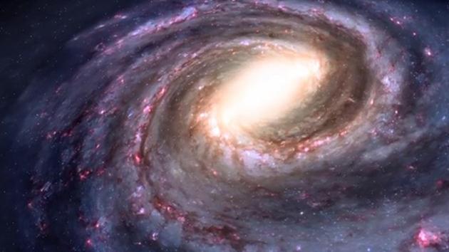 Gökbilimcilerden yeni 'canavar' karadelikler keşfi