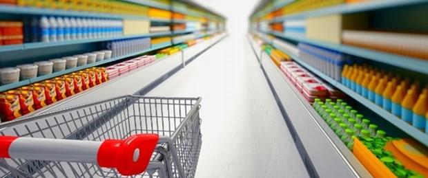Marketlerde artık konuşan etiket dönemi başlıyor