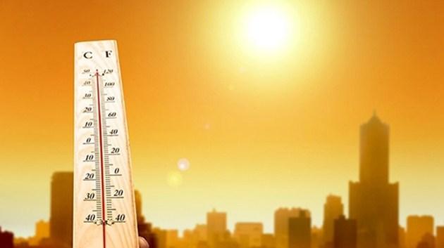 sıcaklık-derece-güneş