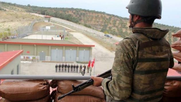 sınır-asker-nöbet