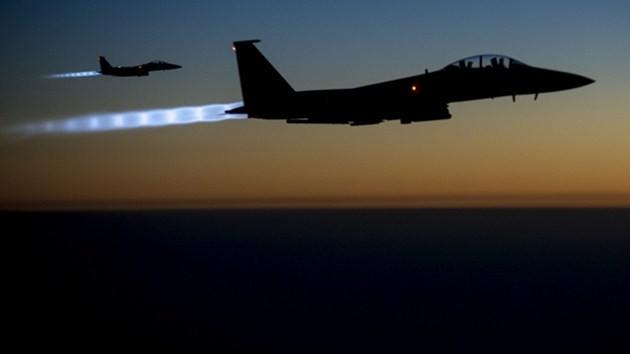 f-16-uçak