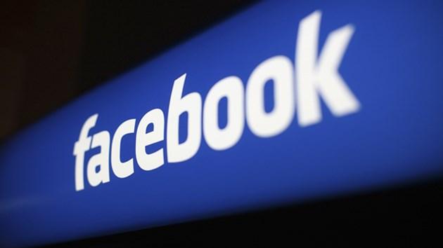Online reklamcılığın yüzde 85'i Facebook ve Google kazanıyor