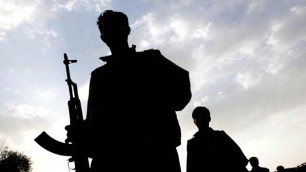 Avrupa'dan PKK'ya her yıl 30 milyon euro