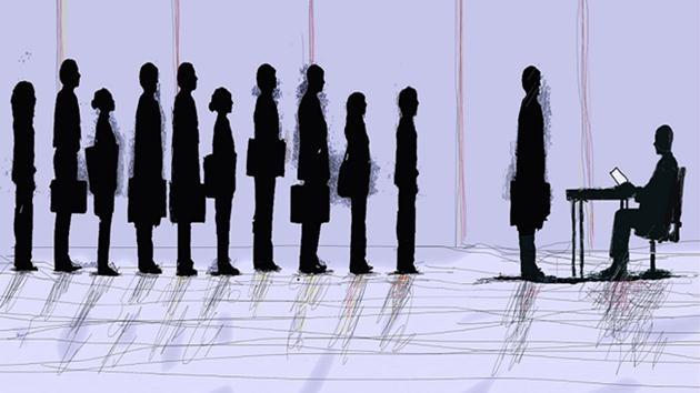 İşsizlik