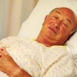 İnsan uzun süre bir böbrek ve bir akciğerle, midesiz, dalaksız yaşayabilir, ama karaciğersiz bir dakika bile yaşayamaz.