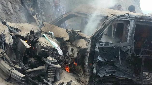yemen-aden-saldırı-Cafer Muhmamed Saad