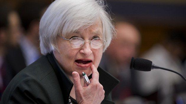 Fed'den merakla beklenen karar açıklandı!