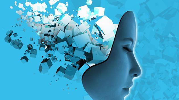 hafıza-beyin
