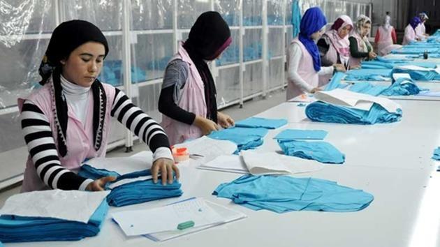 işçi-çalışan-tekstil-atölye