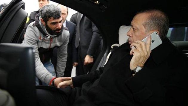 köprü-intihar-erdoğan