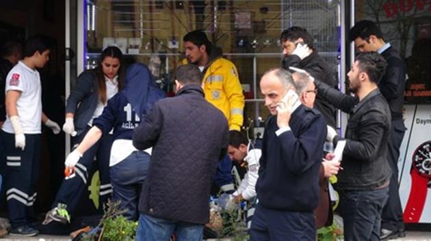 istanbul-bahçelievler-kuyumcu-kavga-cinayet