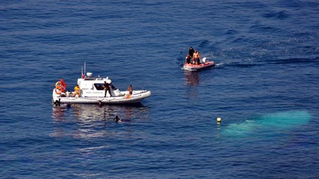 göçmen-mülteci-tekne