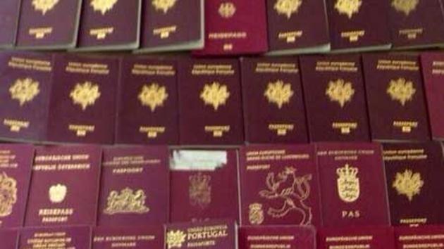 pasaport-ışid-operasyon