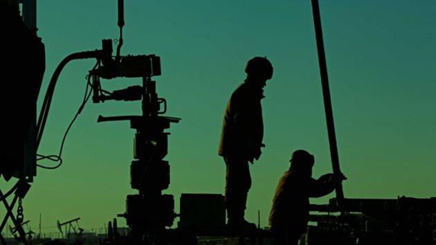OPEC petrol üretimi kıstı