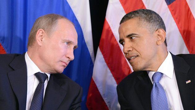 ABD, 35 Rus diplomatı sınır dışı etti