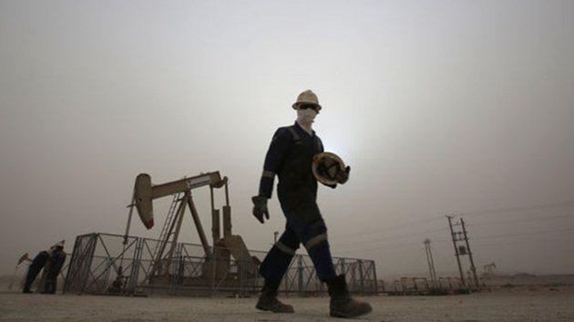 İran'dan petrol açıklaması
