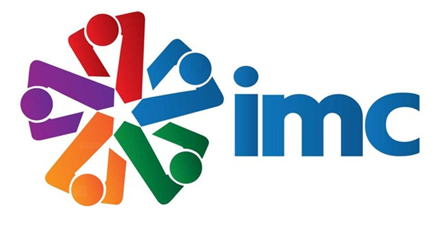 İMC TV yayını kesildi