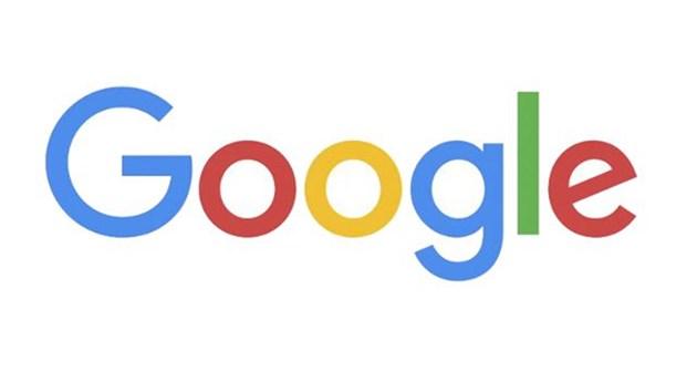 Google Flash reklamları kaldırıyor